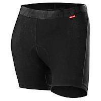 [해외]로플러 Underpants Transtex Light Black