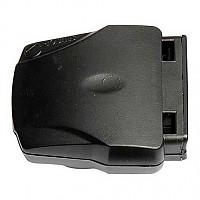 [해외]MASSI Wireless Sensor For 22 DTT Y X09 DTT Black