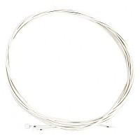 [해외]MSC Shifter Inner Cable 2 Units White