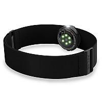 [해외]POLAR OH1+OHR Sensor Black