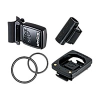 [해외]시그마 Complete ATS Wireless KIT Black
