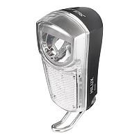 [해외]XLC Headlight LED 35 Lux