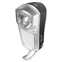 [해외]XLC Headlight LED 35 Lux / Switch