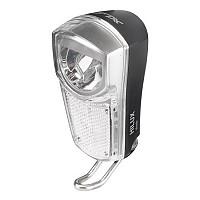 [해외]XLC Headlight LED 35 Lux / Parking Light