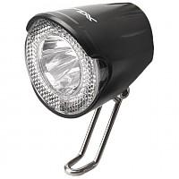 [해외]XLC Headlight LED 20 Lux