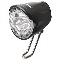 [해외]XLC Headlight LED 20 Lux / Parking Light
