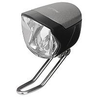 [해외]XLC Headlight LED 70 Lux / E-Bikes