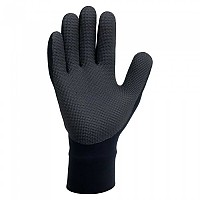 [해외]립컬 Dawn Patrol 2 mm Glove Junior Black