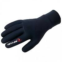 [해외]립컬 Dawn Patrol 3 mm Glove Black