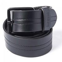 [해외]립컬 Leather Asx Combo Black