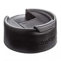[해외]하이드로 플라스크 Hydro Flip Cap Black