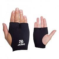 [해외]JOBE Palm Protectors