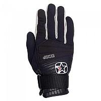 [해외]JOBE Stream Gloves