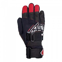 [해외]JOBE Pro Gloves Silicone