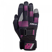 [해외]JOBE Progress Gloves Woman
