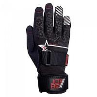 [해외]JOBE Progress Gloves Ralvec