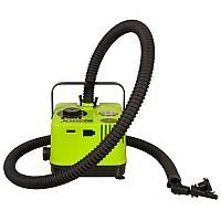 [해외]JOBE Portable Electric Air Pump
