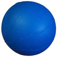 [해외]LEISIS Polyvalent Medium Blue