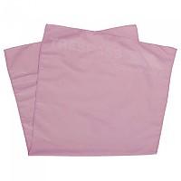 [해외]TRESPASS Soaked Anti Bacterial Pink