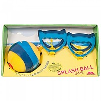 [해외]TRESPASS Squishy Splash Ball Multi
