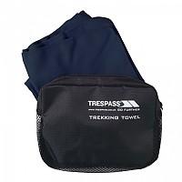 [해외]TRESPASS Soaked Anti Bacterial Navy Blue