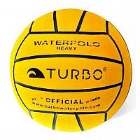 [해외]TURBO WP4 Waterpolo Heavy