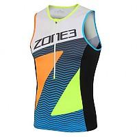 [해외]ZONE3 Lava Limited Edition Print