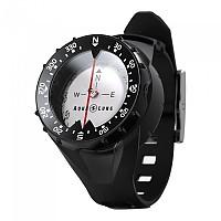 [해외]아쿠아렁 Wrist Compass North Hemisphere