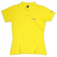 [해외]크레시 Team Yellow