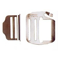 [해외]IMERSION Inox Buckle