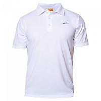 [해외]IQ-UV UV polo shirt White