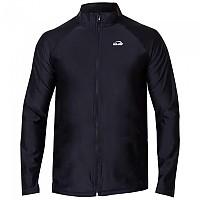 [해외]IQ-UV UV 300 jacket Black