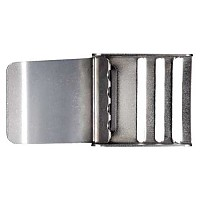 [해외]IST DOLPHIN TECH Belt Buckle Stainless Steel