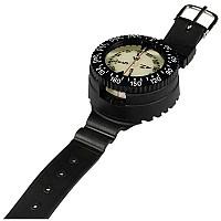 [해외]마레스 Mission 1C Wrist Compass