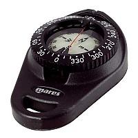 [해외]마레스 Handy Compass