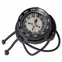 [해외]마레스 XR Hand Compass Pro Bungee Northern