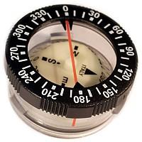 [해외]METALSUB Compass capsule Green