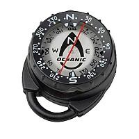[해외]OCEANIC Sidescan II Compass Clip Assembly