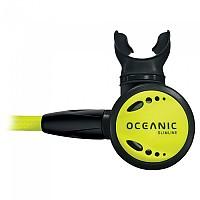 [해외]OCEANIC Octopus Slimline 3