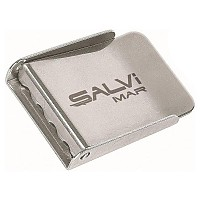 [해외]SALVIMAR Stainless Steel Buckle for Weight Belt