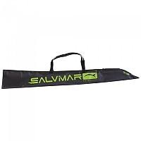 [해외]SALVIMAR Tall Bag Black