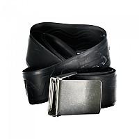 [해외]SALVIMAR Elastic Weight Belt Pro Stainless Steel Buckle