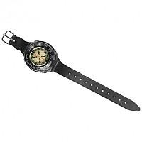 [해외]씨악서브 Wrist Compass