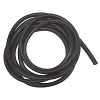 [해외]SEACSUB X Powerfull Sling 19.5 mm Black 15.5 mts