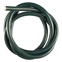 [해외]SEACSUB Progressive Power Diameter 19 mm Per Meter Green