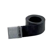 [해외]SIGALSUB Underwater Rubber Belt with Inox Buckle