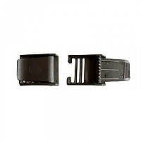 [해외]SIGALSUB Nylon Buckle