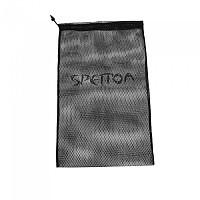 [해외]SPETTON Small Mesh Bag BLACK