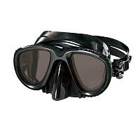 [해외]SPETTON Excell Smoked Mask