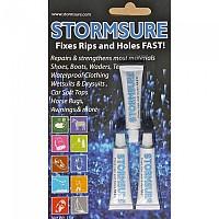 [해외]STORMSURE Stormsure Sealing Glue Clear 5 gr 3 pcs